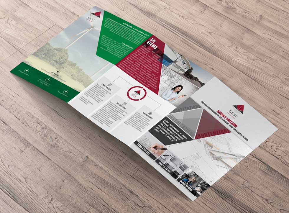 GEST-Progetto-grafico-Brochure-formato-3-Ante-MockUP-01