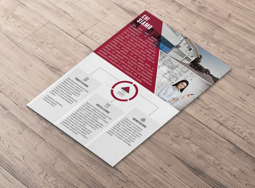 GEST-Progetto-grafico-Brochure-formato-3-Ante-MockUP-02