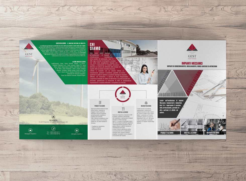 GEST-Progetto-grafico-Brochure-formato-3-Ante-MockUP-03
