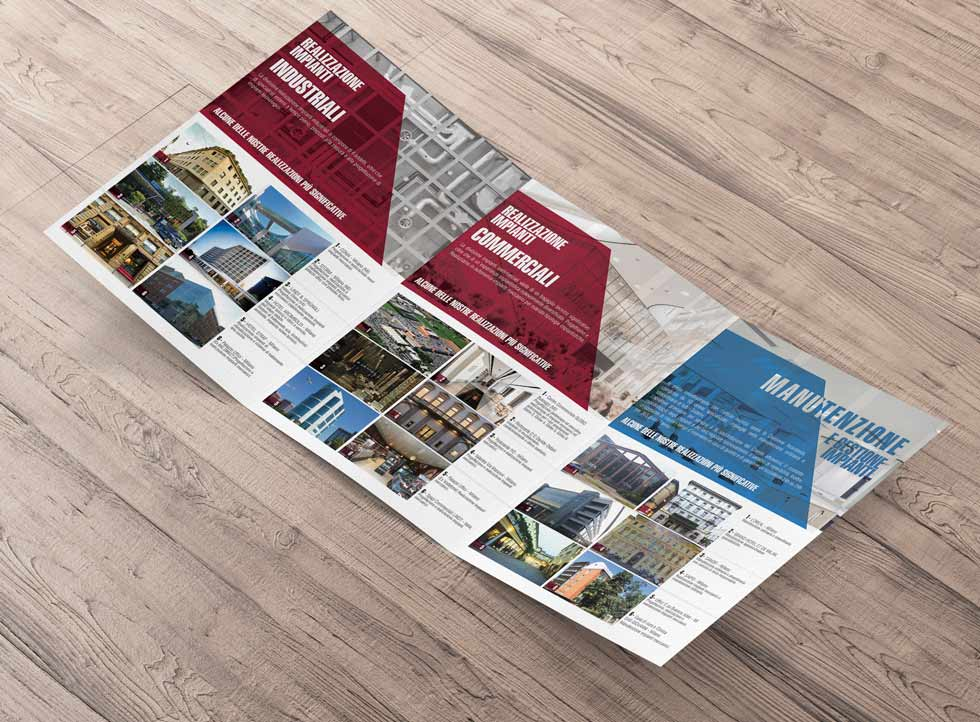 GEST-Progetto-grafico-Brochure-formato-3-Ante-MockUP-04