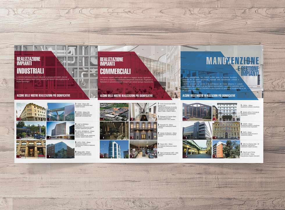 GEST-Progetto-grafico-Brochure-formato-3-Ante-MockUP-05