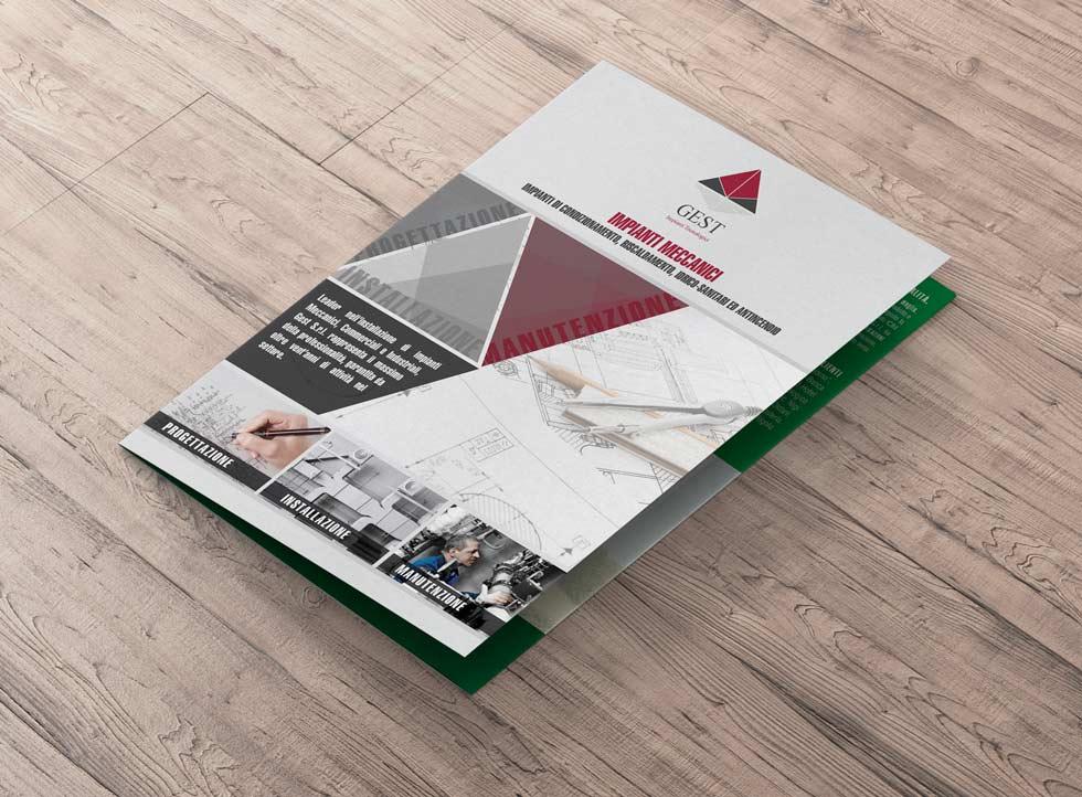 GEST-Progetto-grafico-Brochure-formato-3-Ante-MockUP-06