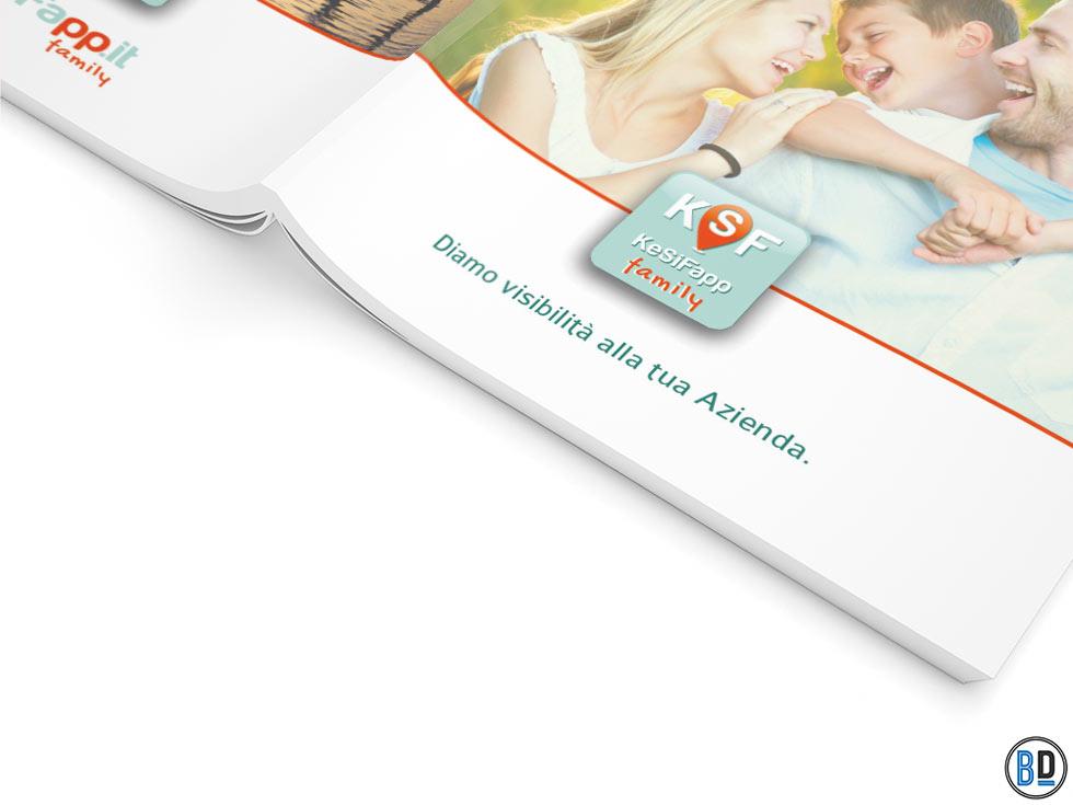Kami-Project-Progetto-grafico-Brochure-dettaglio-copertina-e-retro