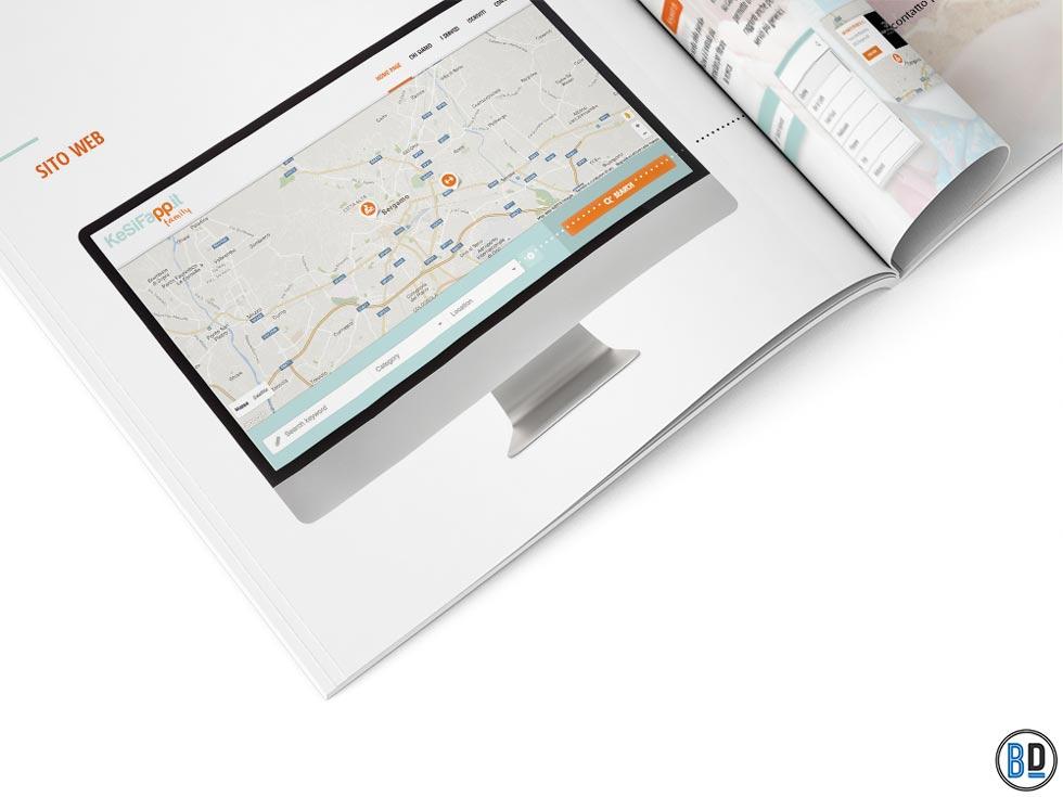 Kami-Project-Progetto-grafico-Brochure-dettaglio-pagine-interne