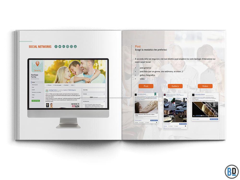 Kami-Project-Progetto-grafico-Brochure-pagine-12-13