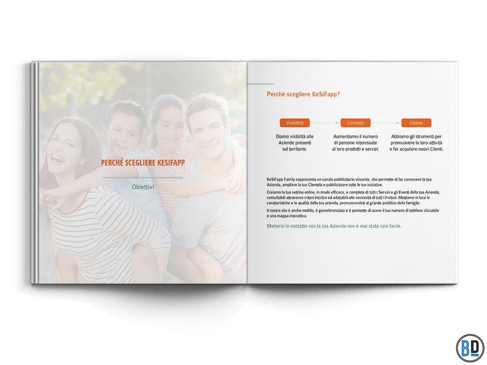 Kami-Project-Progetto-grafico-Brochure-pagine-2-3