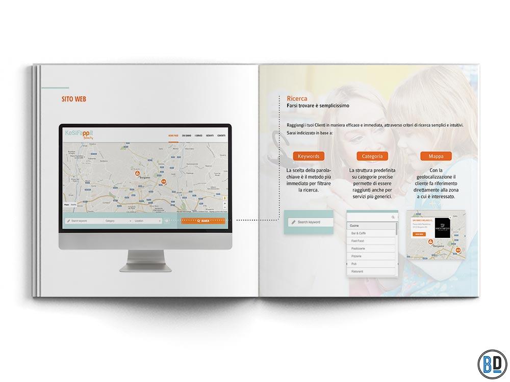 Kami-Project-Progetto-grafico-Brochure-pagine-6-7