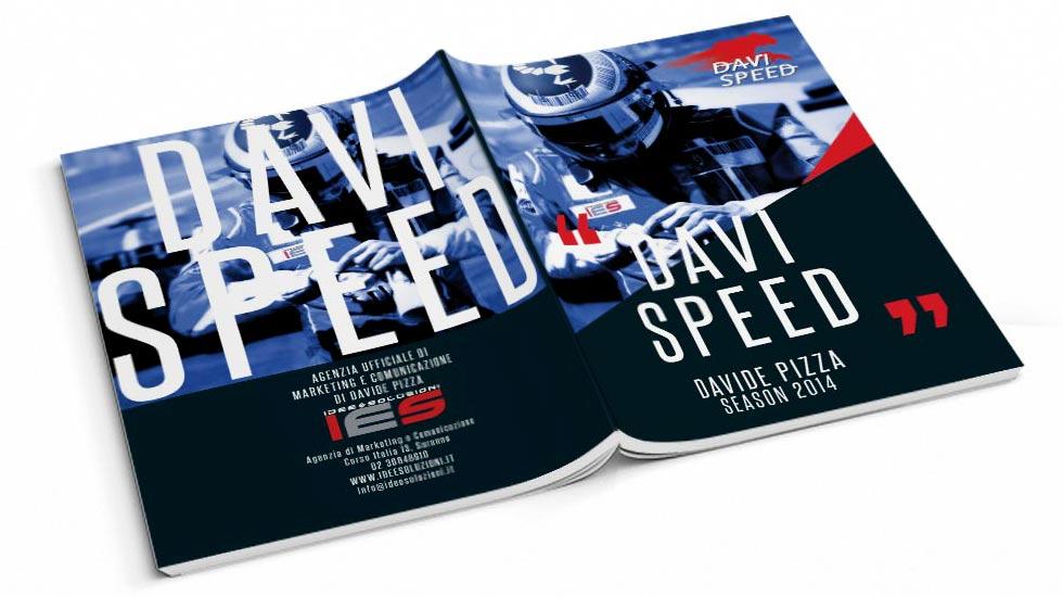 Pizza-Davide-Progetto-grafico-Brochure-copertina-e-retro