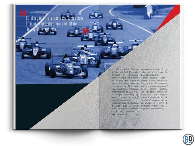 Pizza-Davide-Progetto-grafico-Brochure-pagine-interne-4-5