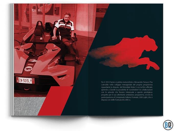 Pizza-Davide-Progetto-grafico-Brochure-pagine-interne-6-7