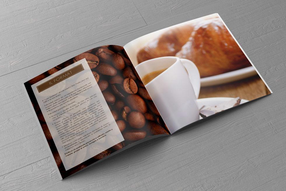 Progetto-Grafico-Brochure-Franchising-Falconieri-02