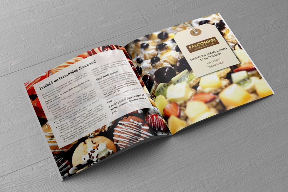 Progetto-Grafico-Brochure-Franchising-Falconieri-03