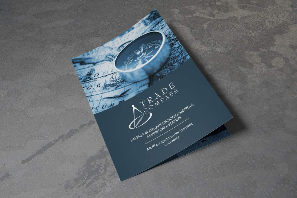 Trade-Compass-Brochure-presentazione-01
