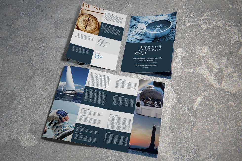 Trade-Compass-Brochure-presentazione-02