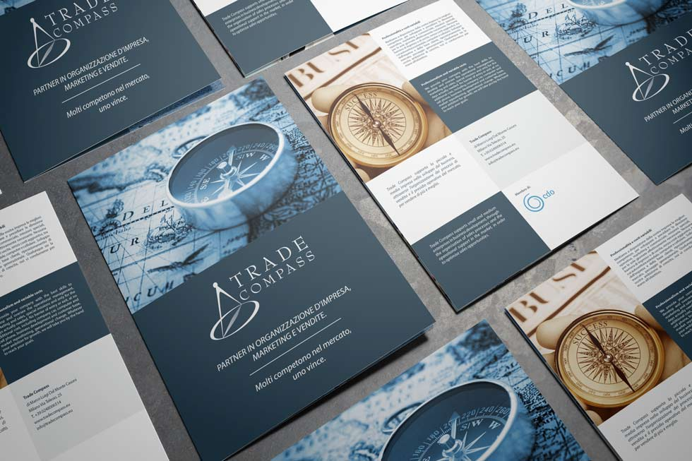 Trade-Compass-Brochure-presentazione-03