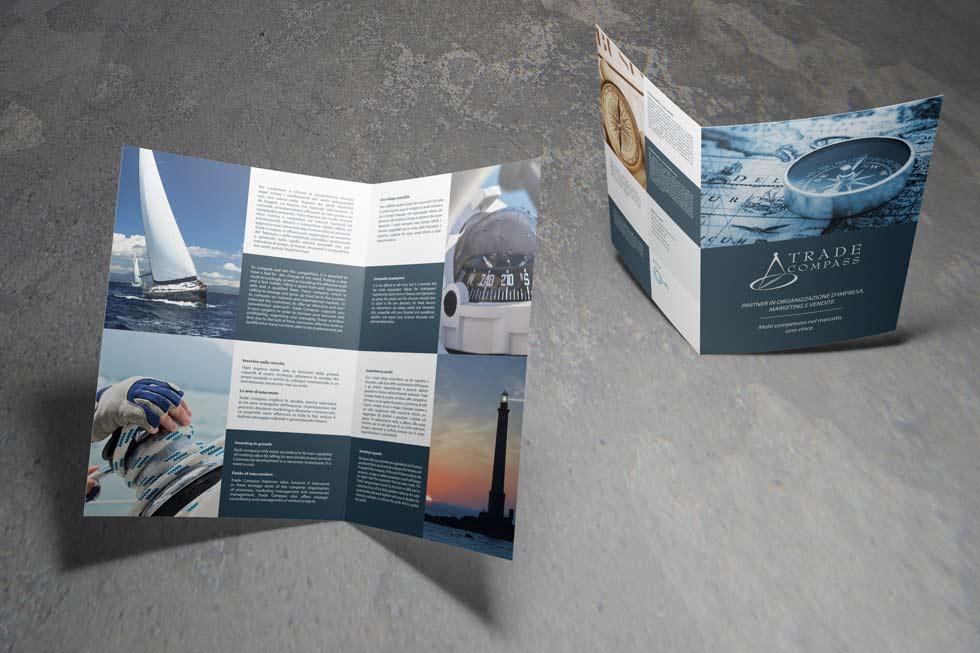 Trade-Compass-Brochure-presentazione-04