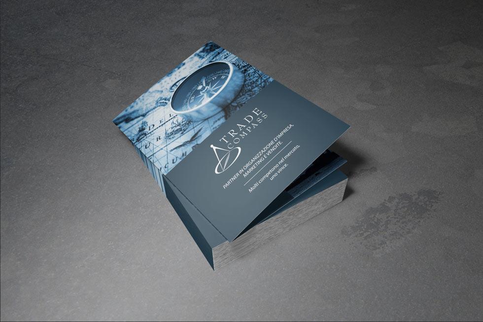 Trade-Compass-Brochure-presentazione-05