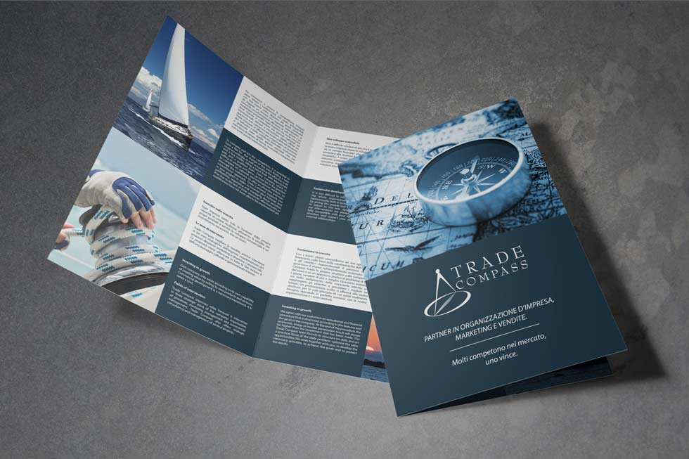 Trade-Compass-Brochure-presentazione-06