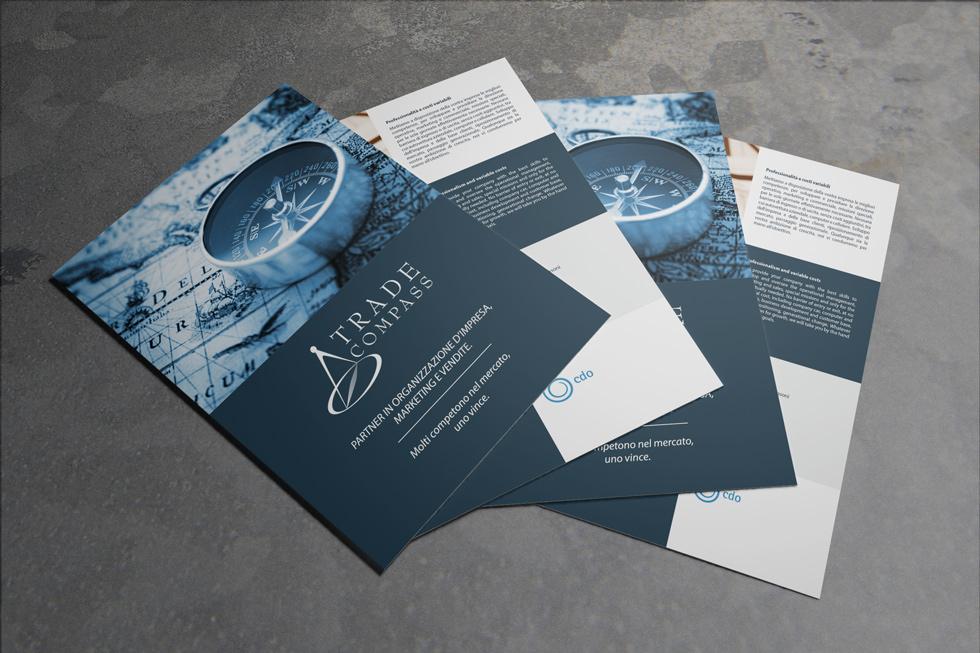 Trade-Compass-Brochure-presentazione-07