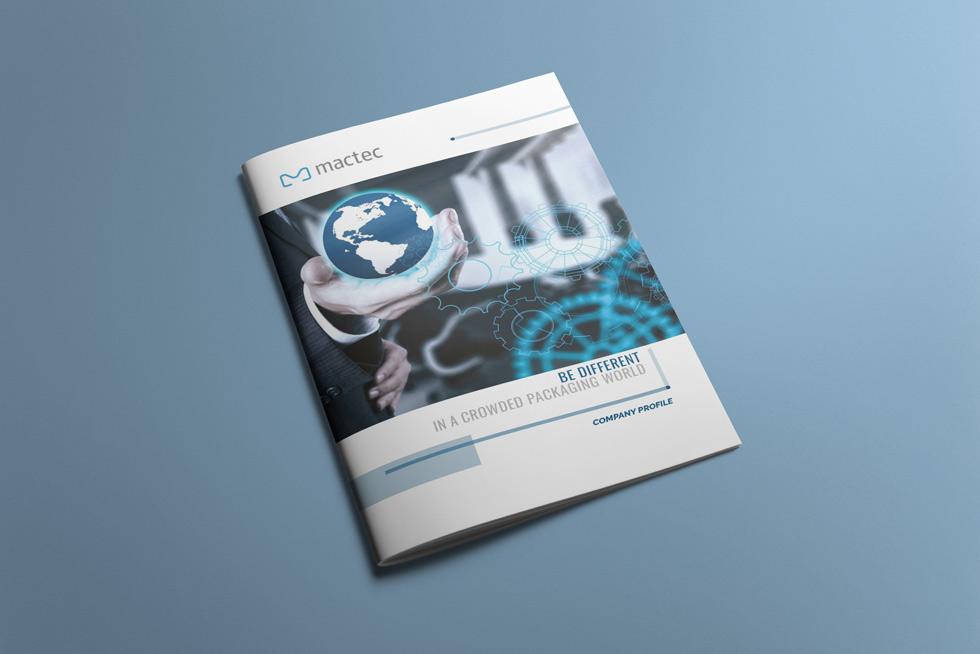 Brochure-Design-Progetto-Mactec-Corporate-Profile-Mock-up01