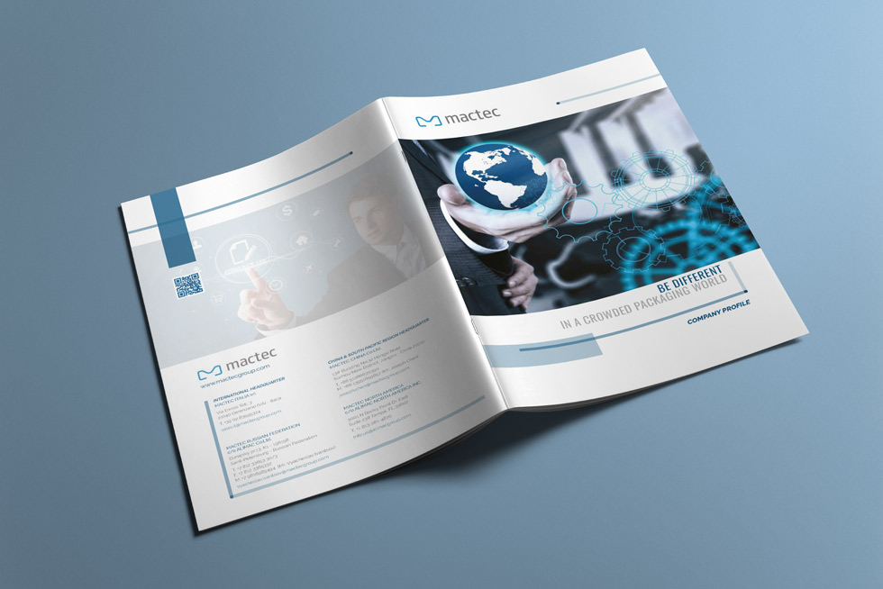 Brochure-Design-Progetto-Mactec-Corporate-Profile-Mock-up02
