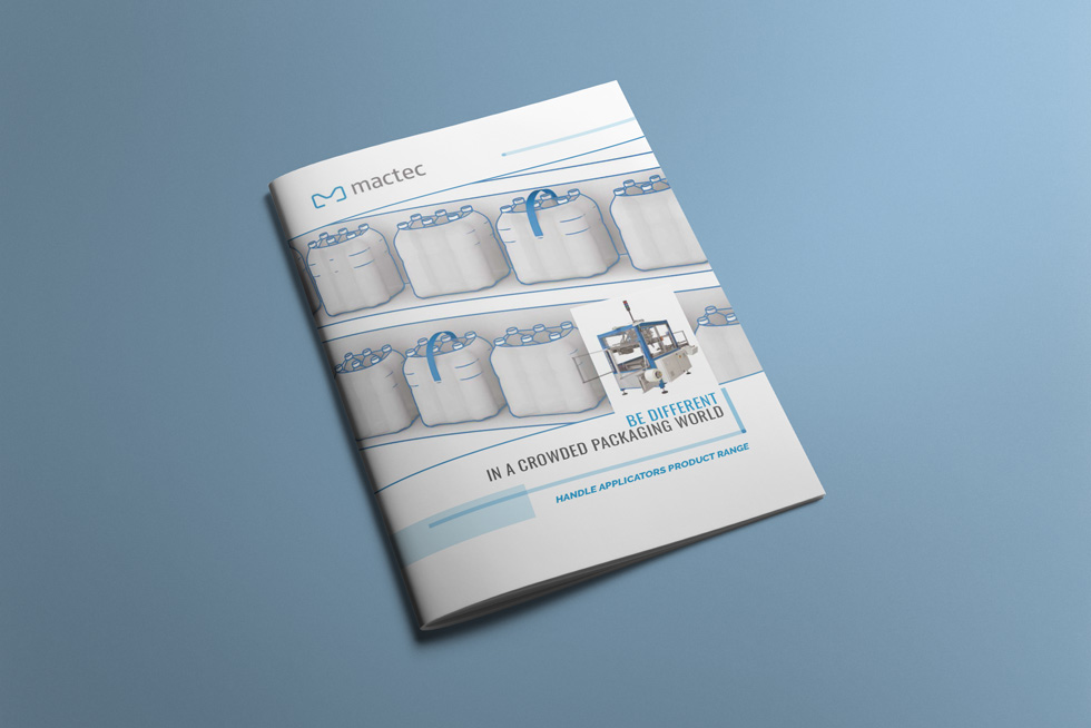 Brochure-Design-Progetto-Mactec-Handle-Application-Mock-up05