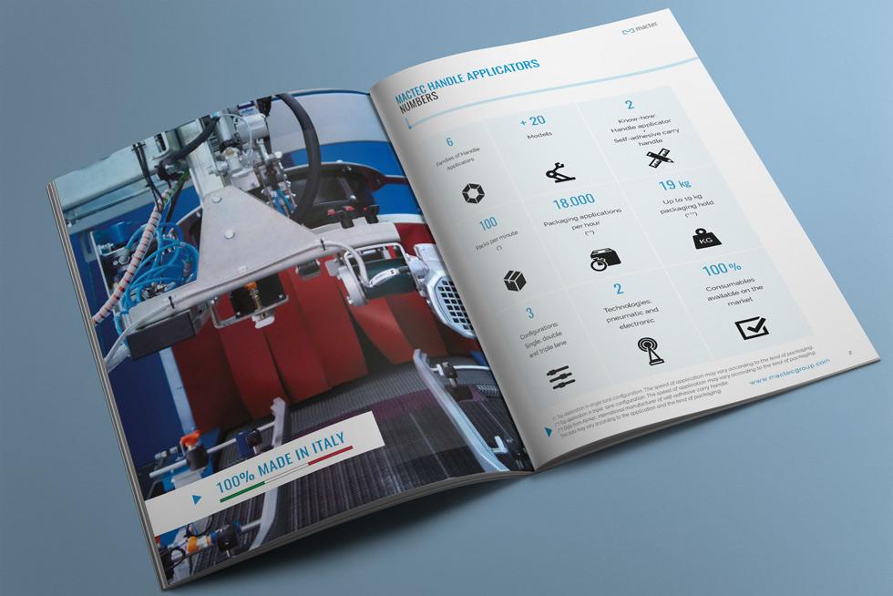 Brochure-Design-Progetto-Mactec-Handle-Application-Mock-up06