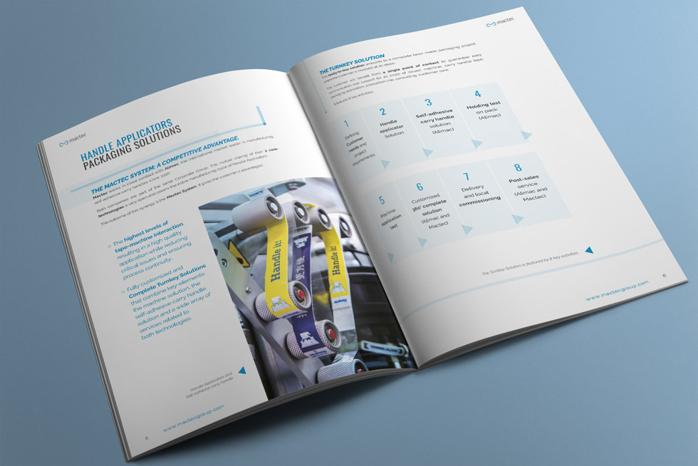 Brochure-Design-Progetto-Mactec-Handle-Application-Mock-up07