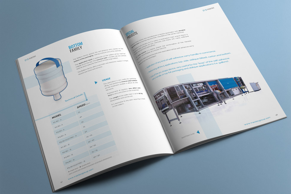 Brochure-Design-Progetto-Mactec-Handle-Application-Mock-up08