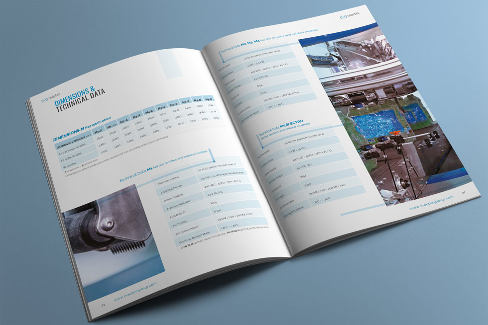 Brochure-Design-Progetto-Mactec-Handle-Application-Mock-up09