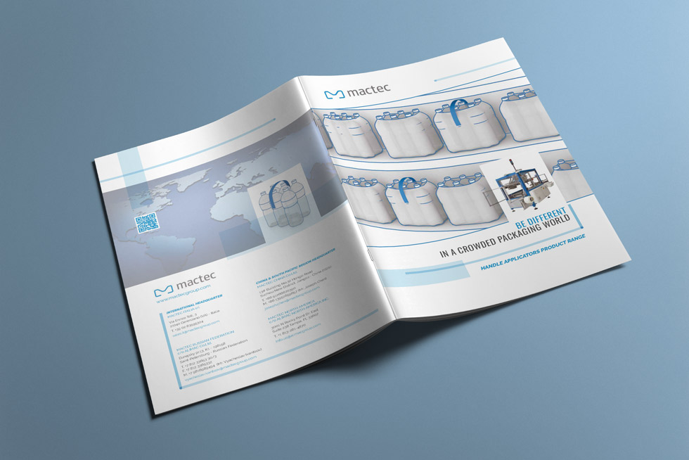 Brochure-Design-Progetto-Mactec-Handle-Application-Mock-up10