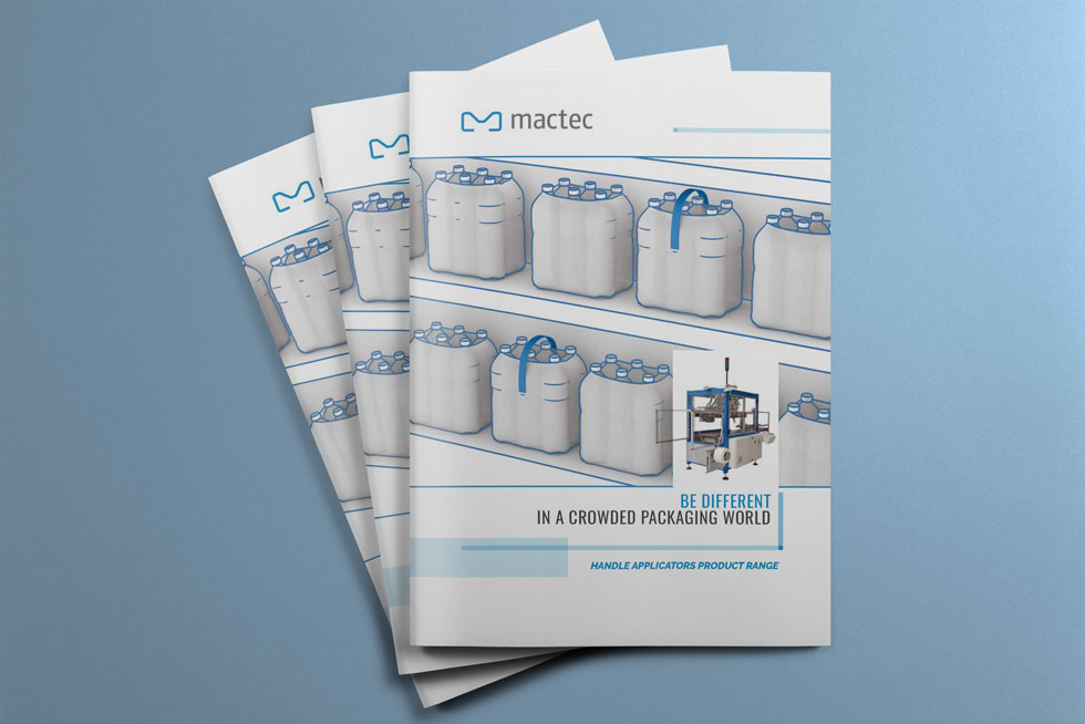 Brochure-Design-Progetto-Mactec-Handle-Application-Mock-up11