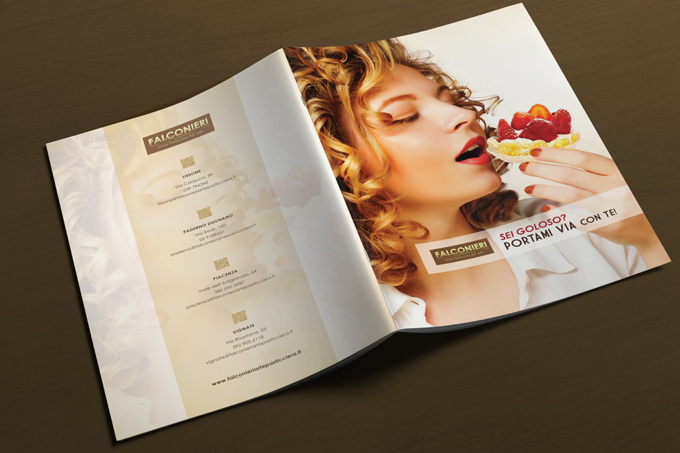 Brochure-design-Falconieri-2017-mock-up01