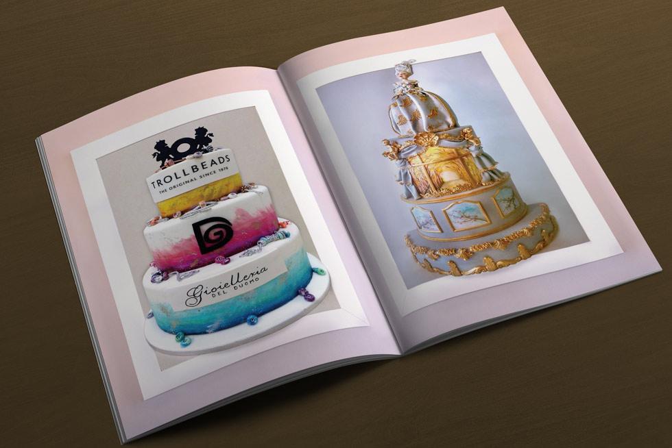 Brochure-design-Falconieri-2017-mock-up02