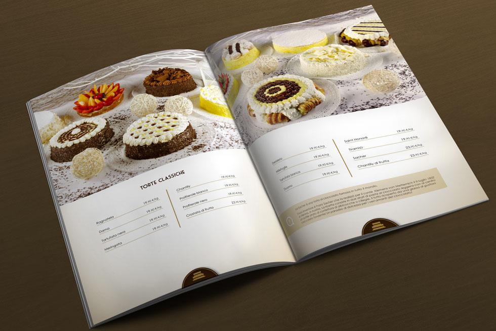 Brochure-design-Falconieri-2017-mock-up03