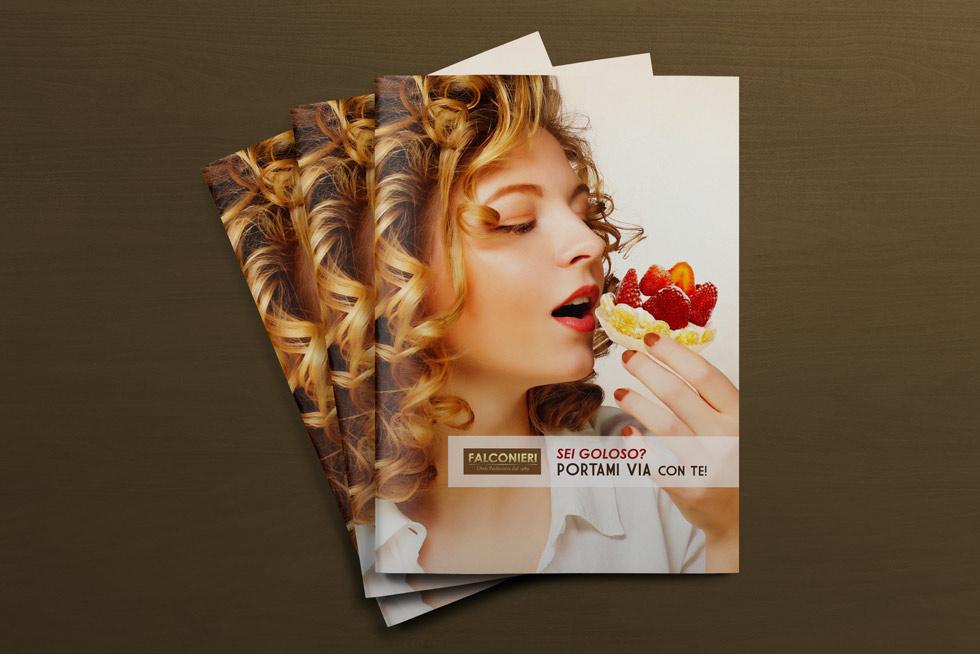 Brochure-design-Falconieri-2017-mock-up04