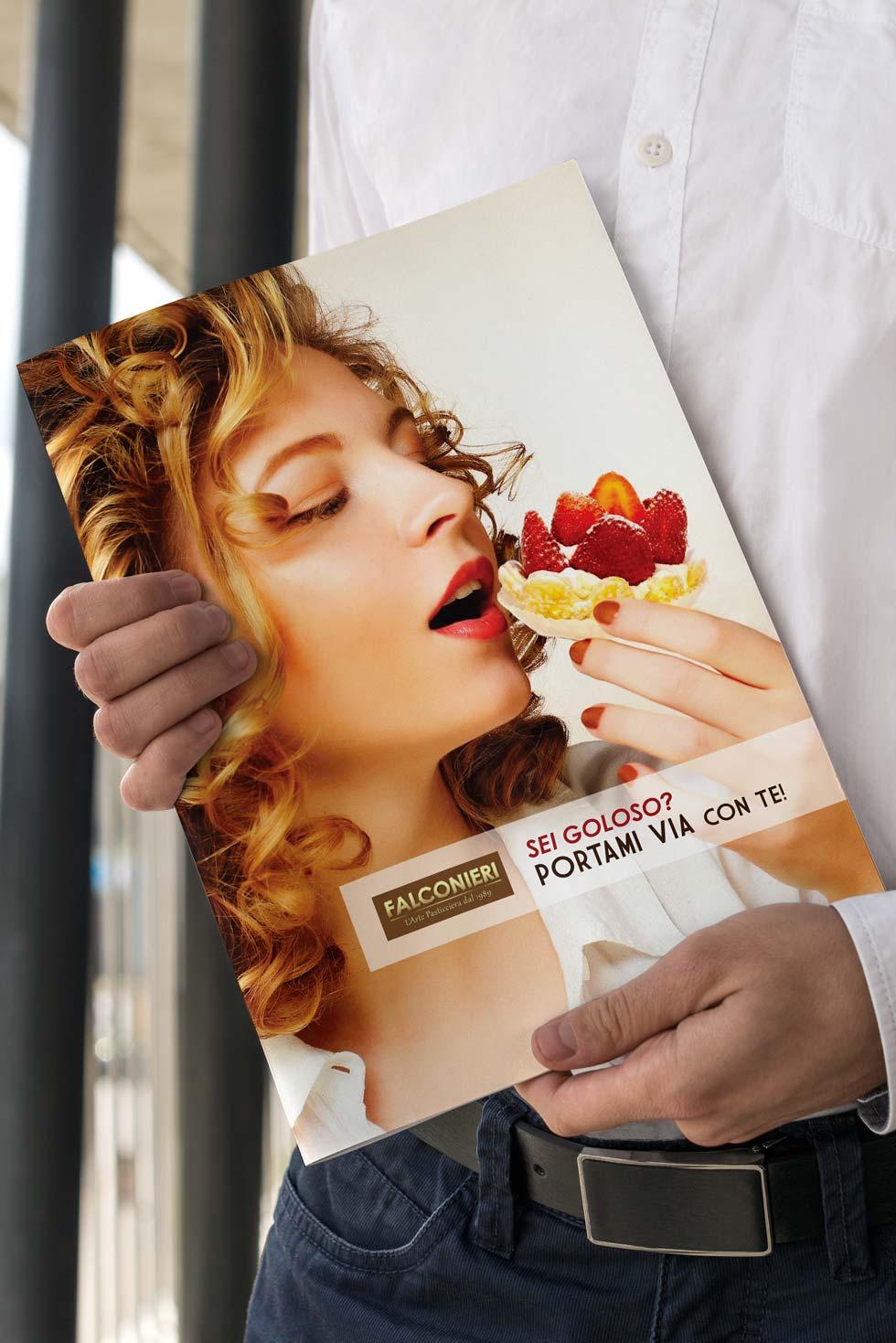 Brochure-design-Falconieri-2017-mock-up06