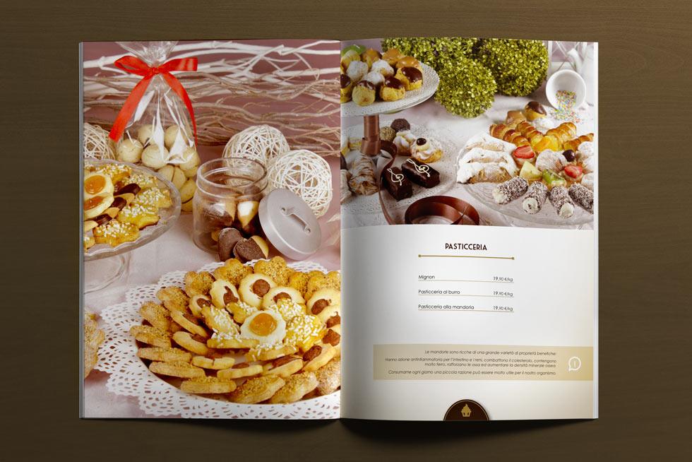 Brochure-design-Falconieri-2017-mock-up08