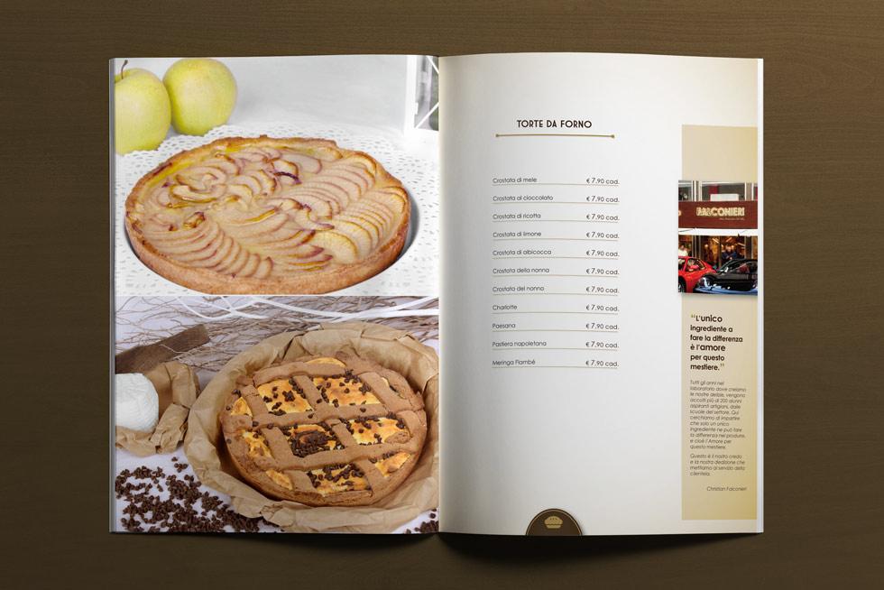 Brochure-design-Falconieri-2017-mock-up09