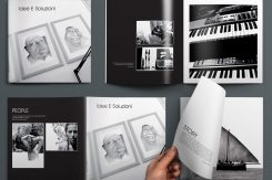 4 Consigli Efficaci Per Realizzare Una Brochure Vincente