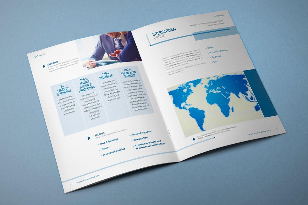 Brochure-Design-Progetto-Mactec-Corporate-Profile-Mock-up06