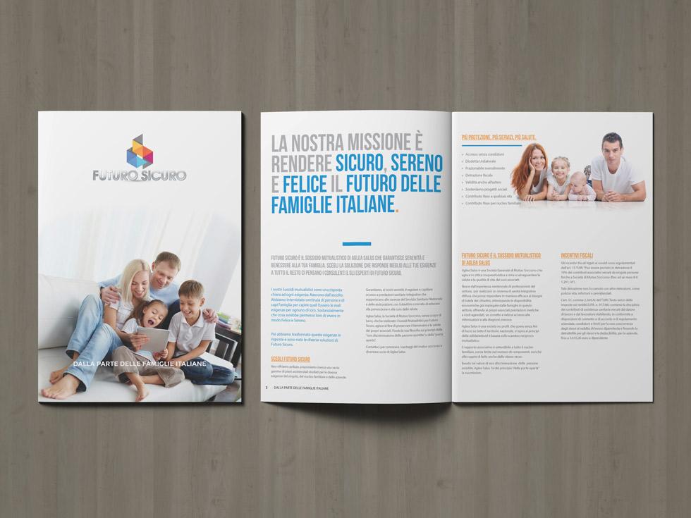 Brochure-mock-up-Futuro-Sicuro-01