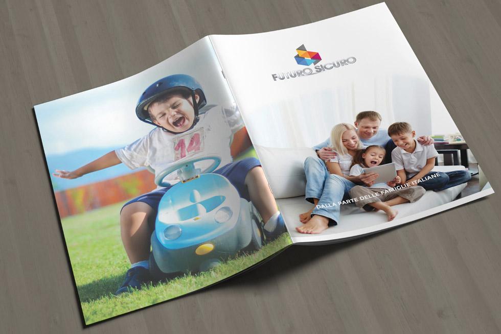 Brochure-mock-up-Futuro-Sicuro-02