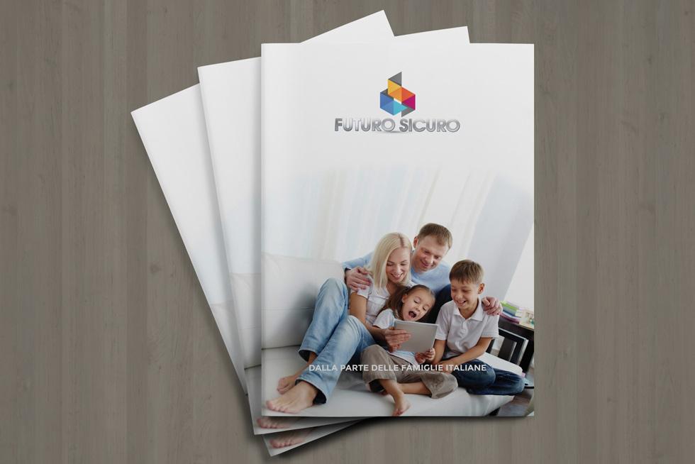 Brochure-mock-up-Futuro-Sicuro-05