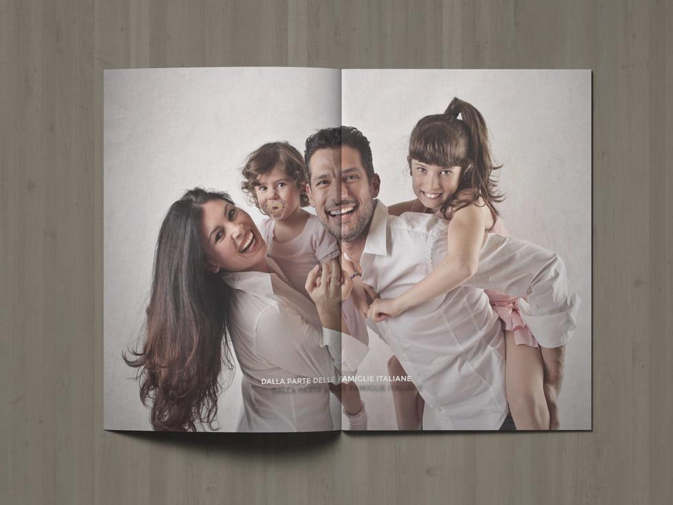 Brochure-mock-up-Futuro-Sicuro-06