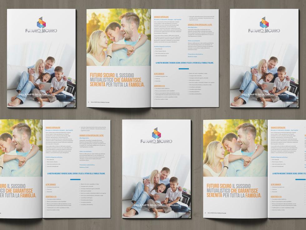Brochure-mock-up-Futuro-Sicuro-07