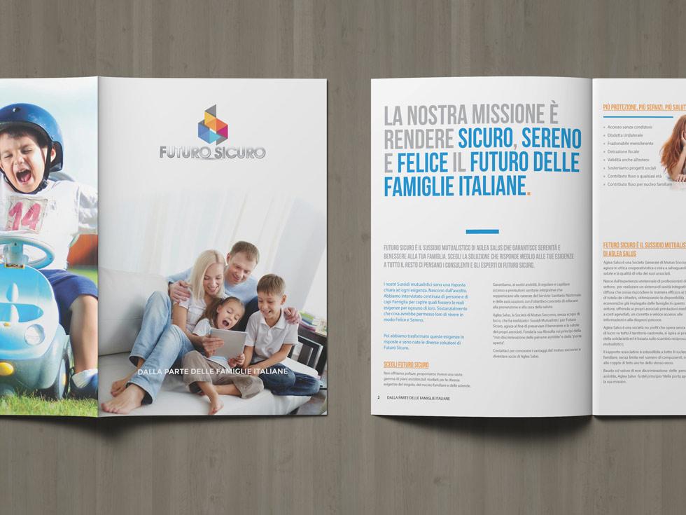 Brochure-mock-up-Futuro-Sicuro-08