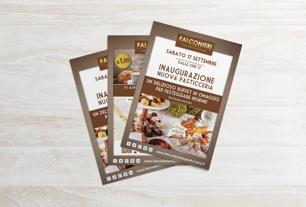 BROCHURE-DESIGN-Falconieri-Flyer-Inaugurazione-Lissone_mock-up-1