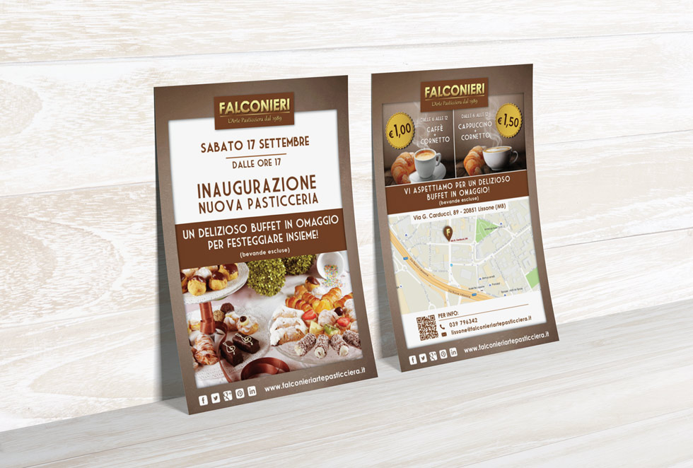 BROCHURE-DESIGN-Falconieri-Flyer-Inaugurazione-Lissone_mock-up-3