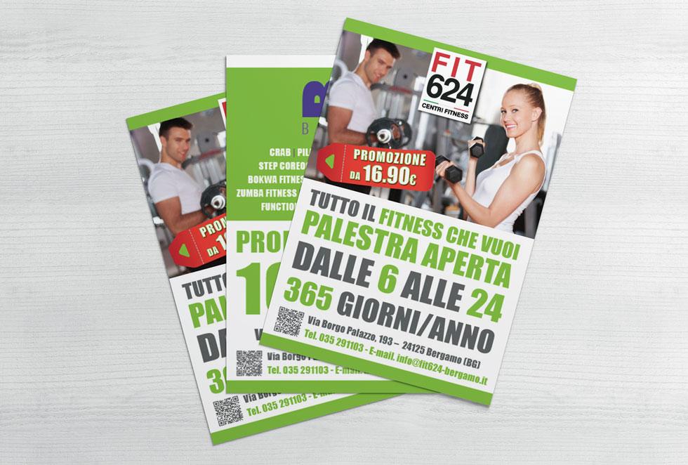 BROCHURE-DESIGN-Fit624-Flyer-Promo-Settembre_mock-up-1